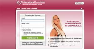 site de rencontre international en ligne gratuit sans inscription