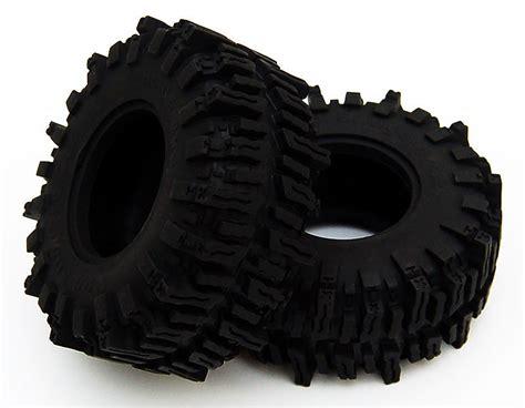 mudding tires mud slingers 2 2 quot tires 1x pair