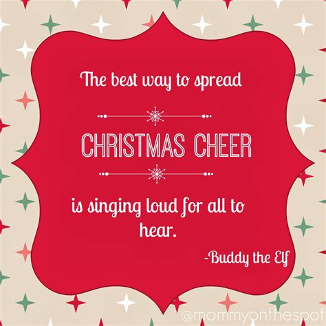 Christmas Music Quotes Quotesgram. Coffee Study Quotes. Marilyn Monroe Quotes Dreams. Movie Quotes Drinking. Disney Quotes Donald Duck. Movie Quotes Mandela Effect. Success Quotes Garden. Quotes About Love A-z. Tattoo Quotes Arm