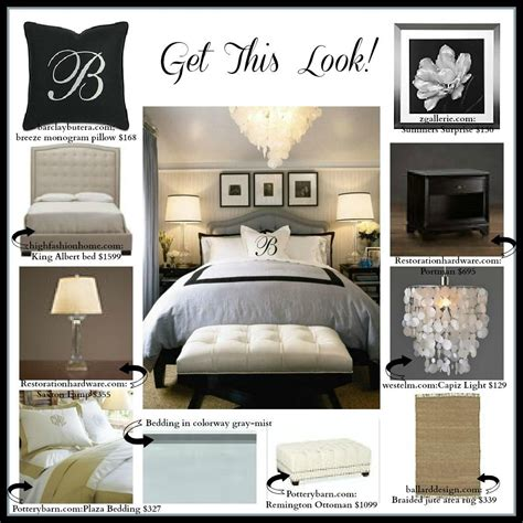 Gray Black And Bedroom Color Scheme by Black White And Gray Color Pallet Benjamin