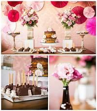 elegant party themes Kara's Party Ideas Elegant 30th Birthday Party
