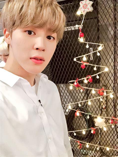 christmas asiachan kpop image board
