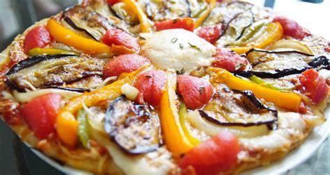 recettes de cuisine originales catégorie plats pauline cuisine culinaire