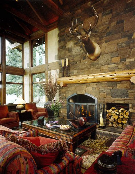 living room ideas with fireplace living room fireplace rustic living room portland Rustic