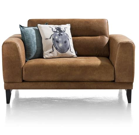 And Loveseat by York Loveseat 1 5 Zits