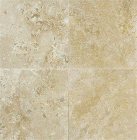 travertine prices travertine floor installation cost