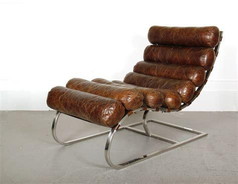 fauteuil chaise longue chaise longue soldes conceptions de maison blanzza com