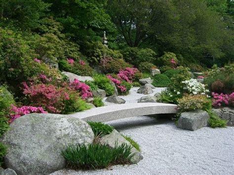 Japanischer Zen Garten Anlegen by Zen Garten Anlegen Die Hauptelemente Des Japanischen