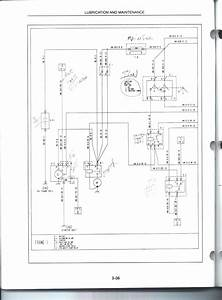 New Holland Tc40 Wiring Diagram