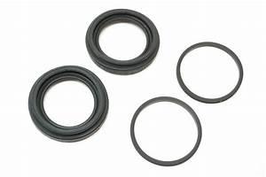 Guide Bushing Repair Kit For Brake Caliper 34111161936