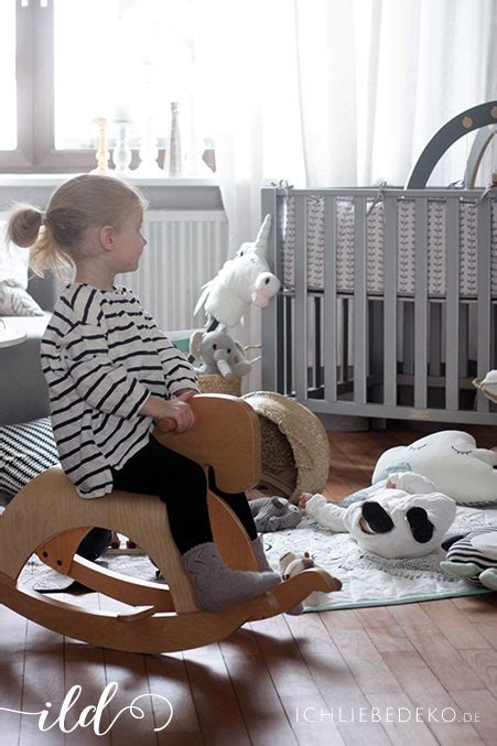 Wohnen Mit Kindern In Schönem Chaos • Ich Liebe Deko