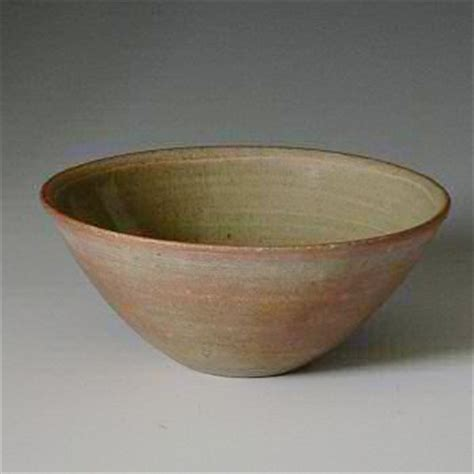 Ceramike - British Studio Pottery - Form and Function