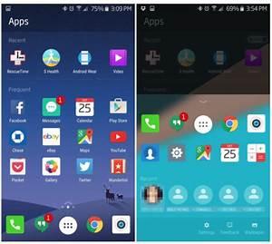 Microsoft Arrow, le launcher Android débute sa campagne de ...