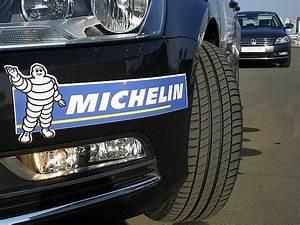 Michelin Primacy 3 245 45 17 : michelin primacy 3 225 55r17 ~ Jslefanu.com Haus und Dekorationen
