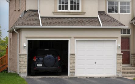 Wagjag Up To 69% Off Garage Door Repairs And Tuneups