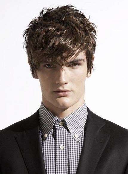 prom hairstyles  boys fashion join hairstyles