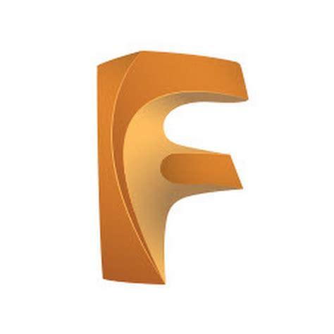 bureau de tarification formation fusion 360 form2fab