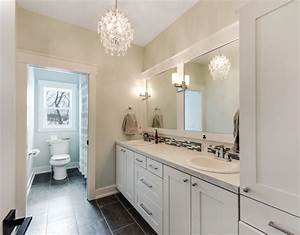 How, To, Plan, A, Great, Bathroom, Remodel
