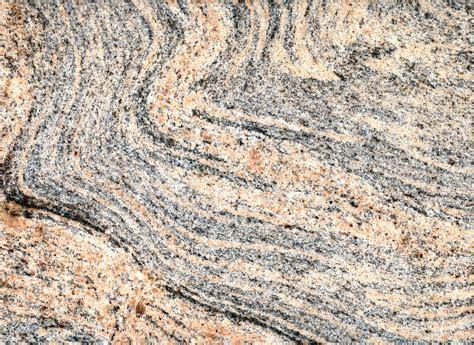 granite granite exporters