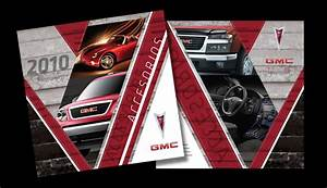 Brochure Layout Samples 20 Car Brochure Designs That Will Drive You Crazy