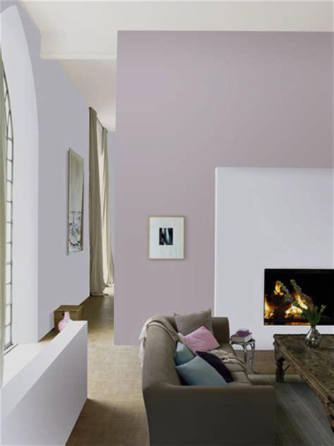 peinture salon couleur taupe ambiance nuancier taupe