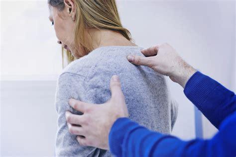 Gas pain in upper back ONETTECHNOLOGIESINDIA.COM