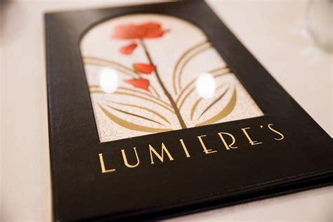 lumieres review disney tourist blog
