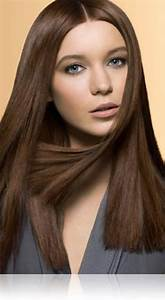 25 Magnificent Ash Brown Hair Color Styles Bun Braids