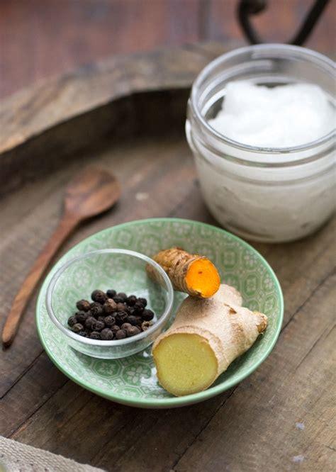 utilisation du curcuma en cuisine la formule magique du lait d or golden jujube