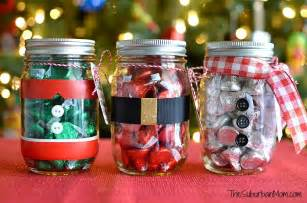 diy christmas candles and other easy gift ideas for less than 20 thesuburbanmom