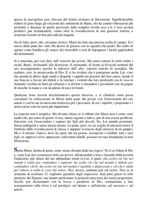 Testo Inno Nazionale Francese Inno Francese Testo E Traduzione 28 Images Quot La
