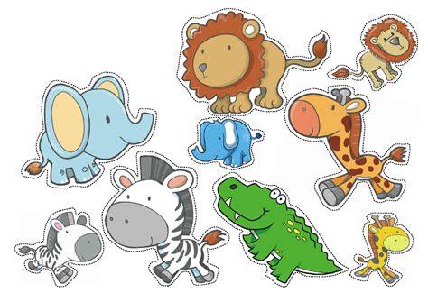 sorting worksheet  preschoolers early childhood
