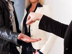 Mietwohnung Renovieren Bei Auszug : renovieren haustiere untermieter das d rft ihr wirklich in eurer mietwohnung business ~ Eleganceandgraceweddings.com Haus und Dekorationen