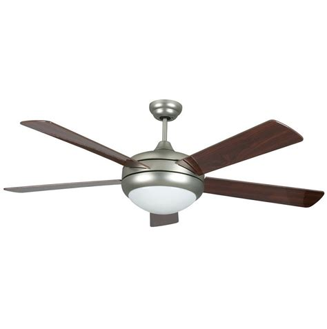 Contemporary Ceiling Fans With Uplights by Ceiling Fans With Lights Fan Upgrade Install A Uplight