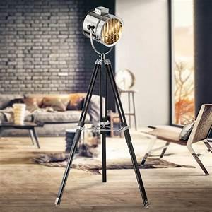 tripod spotlight floor lamp sale studio spotlight floor With winston studio spotlight floor lamp on tripod