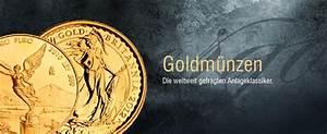 Gold Kaufen Dresden : gold kaufen dresden gold kaufen online bessergold ~ Watch28wear.com Haus und Dekorationen