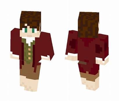 Bilbo Baggins Minecraft Skin Superminecraftskins Skins