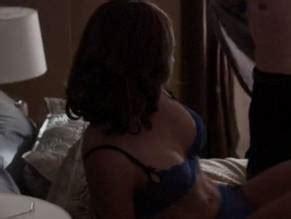 Kayla Mae Maloney  nackt