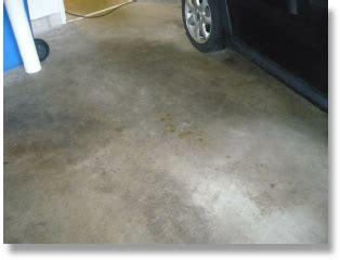Schimmel In Der Garage  Feuchtigkeit Einfach Rauslüften