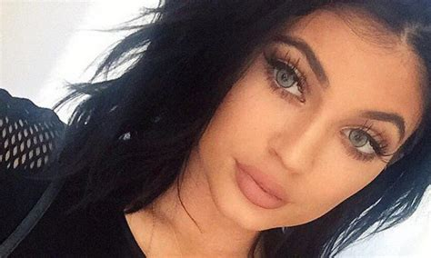 The Kylie Jenner Tyga Sex Tape Has Been Leaked Online Sick Chirpse