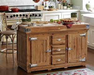 rona kitchen islands the berthillon kitchen island