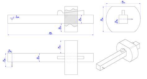 marking gauge woodworking  woodworking