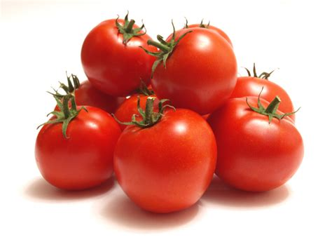 tomatoes  genetic mutation   taste antarctica