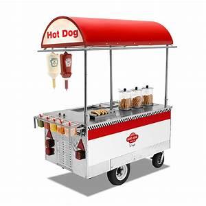 Hot Dog Stand : new york hot dog card hot dog world ~ Yasmunasinghe.com Haus und Dekorationen