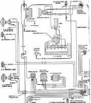 1962 Chevy Wiring Harness Diagram : i have a 1962 chevy pickup with a 65 model steering column ~ A.2002-acura-tl-radio.info Haus und Dekorationen