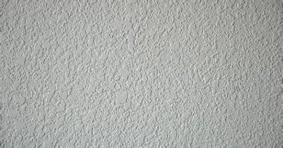 cat tekstur cat multi warna cat tembok motif alami