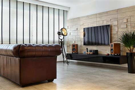 curtains or blinds we help you decide home decor singapore