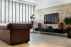 Curtains Or Blinds We Help You Decide Home Decor