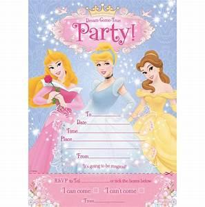 birthday invitation cards uk choice image invitation With disney princess wedding invitations uk