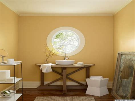yellow paint color www pixshark images